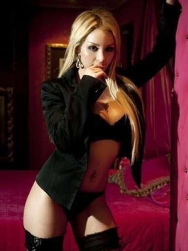 Sex ad by escort Lana (27) in Riga - Foto: 3