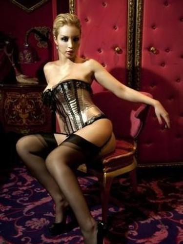 Sex ad by escort Lana (27) in Riga - Foto: 5