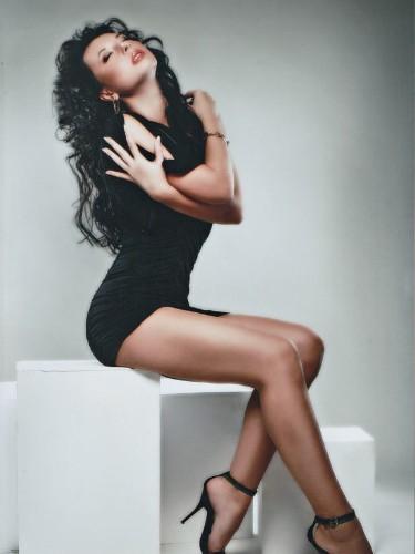Sex ad by escort Mira in Charkiv - Foto: 4