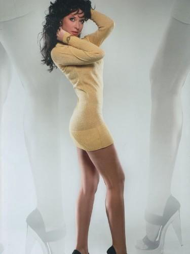 Sex ad by escort Mira in Charkiv - Foto: 6
