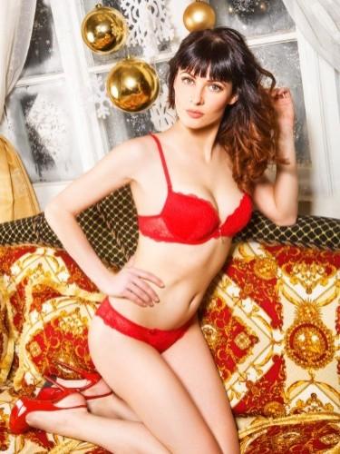 Sex ad by escort Adel (23) in Kiev - Foto: 1