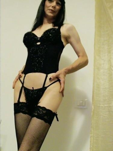 Sex ad by kinky shemale Valentina Italiana (33) in Pordenone - Foto: 5