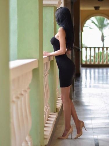 Sex ad by kinky shemale Valentina Italiana (33) in Pordenone - Foto: 1