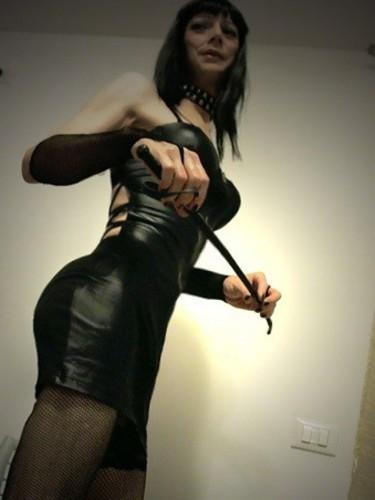Sex ad by kinky shemale Valentina Italiana (33) in Pordenone - Foto: 3