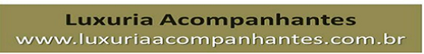 Luxuriaacompanhantes.com.br