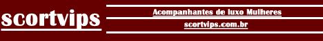 Scortvips.com.br