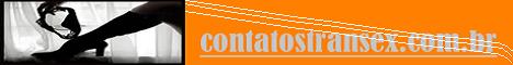 Contatostransex.com.br