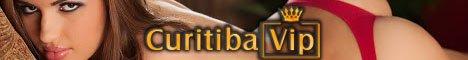 Curitibavip.com.br