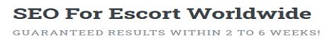 Seoforescort.com