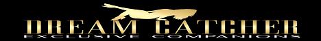 Dreamcatcherescorts.co.za