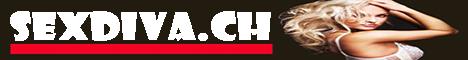 Sexdiva.ch